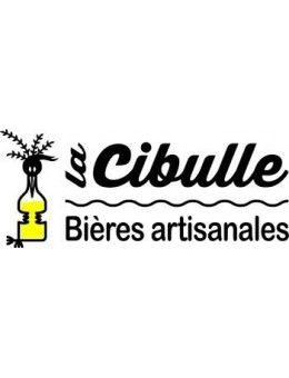 La Cibulle Triple 75cl