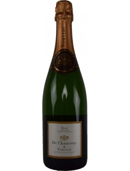 Vouvray Brut De Chanceny 75cl