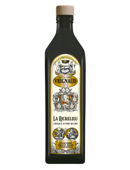 La Richelieu Vrignaud 70cl