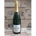 Champagne Lallier R016 Brut